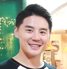 170622__kwon_ggongji2-4-1.png